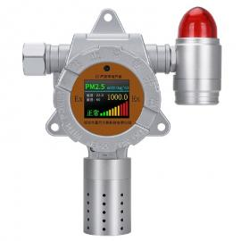 4-20mAliuhua氢气体传感器电话HNAG1000