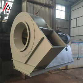 Y9-38-12.5D锅炉引风机/工业电厂锅炉风机