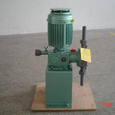 日本NIKKISO EIKO日机装计量泵AH系列
