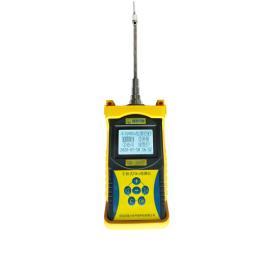 国瑞li恒tu壤VOCs检测仪 高精度PID检测仪GR-3012C