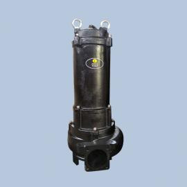 ke莱erzi动jiao匀潜shui排污泵铸铁污shui泵抽粪泥浆WQ30-24-5.5