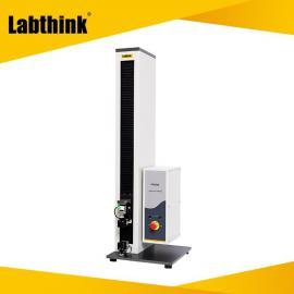 Labthink兰光C610B导管滑动性能测试仪器