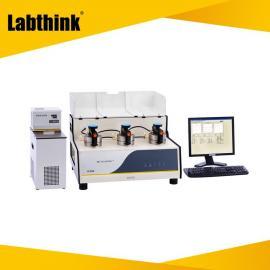 压差法气体渗透仪 薄膜气体透过量检测仪VAC-V2