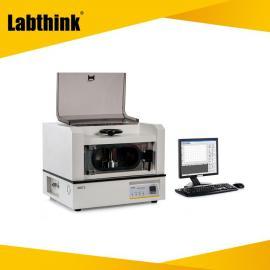 VAC-V1薄膜透气仪 压差法透气测试仪 透气性检测仪