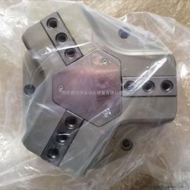 MINDMAN金器�A爪MCHJ-200 MCHJ-125 MCHJ-300