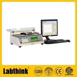 家电防滑垫摩擦系数检测仪器
