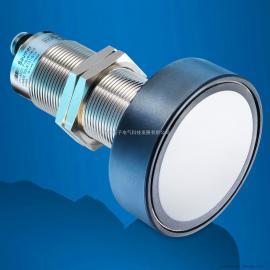 Baumer堡盟CFAK 18P1200物位测量传感器