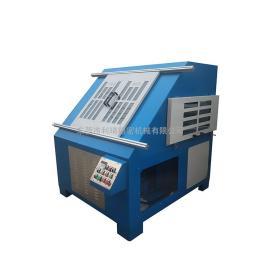 利琦(LC)LC/利琦 环保立式砂带机 自动抛光机 抛光机械
