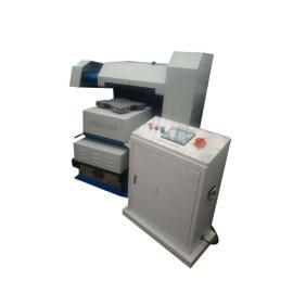 利琦利琦抛光机 1.5米龙men式平面自动抛光机LC-C1715