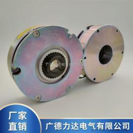 鑫力达LDWZ2-18微型电磁制动器,18NM
