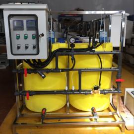 AINFO水�理 循�h水加�、加酸 加�APH�{� ��� 率排污KSCT-200/2PAM