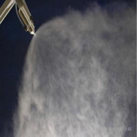 欧科嘉斯AF-1车间加湿器