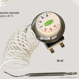 威科REFCO温度控制器