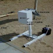 美国compbellMP300土壤多参数监测系统