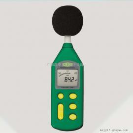 威科REFCO声音量度器SL-128