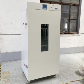 LD-420电热恒温鼓风干燥箱精密热风对流循环烘箱250度300℃TATUNG Best option for success
