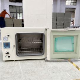 PVD-050-N化妆品包装瓶真空测漏仪真空检漏仪带2L泵TATUNG