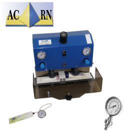 ACRN跨境直国密封测漏仪-赫尔纳