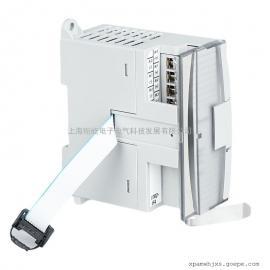 AB罗克韦尔2094-BM02,2098-DSD伺服驱动器