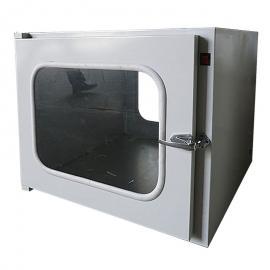 大峰净huaji械lian锁传递窗内400型