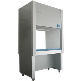 大峰净化生物安全柜BHC-1300