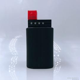 SKSING欣广鑫带温控配电柜加热恒温beplay手机官方SCSF 060