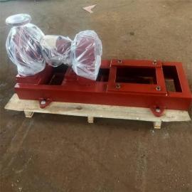 �S���渭��挝��x心式清水泵IR50-32-200