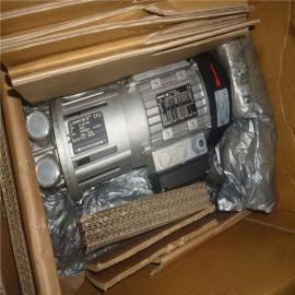 德国 高压柱塞泵 使用说明SpeckP11/10-100