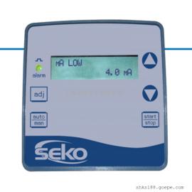 SEKO数显示计量泵 赛高电磁隔膜计量泵 EMS603/EMS800/EMS803/EMS600