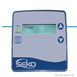 SEKO赛高电磁隔膜计量磁 EML600/EML603//EML803 带液位接kouEML800