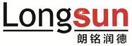 北京朗铭润德光电科技有限公司