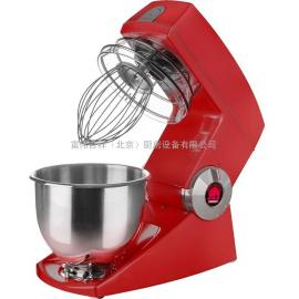 VARIMIXER厨师机 打发机打蛋机5L 多功能搅拌机TEDDY