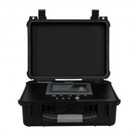 Skyeaglee便携式投药器 溴甲烷/硫酰氟检测设备SK-7900-H