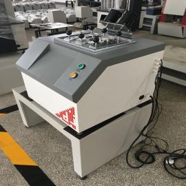天源热变形维卡软化测定仪TY-5006F