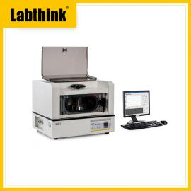 透气性测试仪 气体透过率测定仪 GB/T1038透气仪