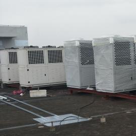 小型制冷机高端技术
