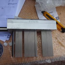 润滑剂双喷嘴产品说明GrindaixND-SK-65-1672