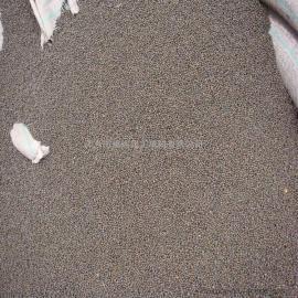 生物陶粒滤料1-2mm