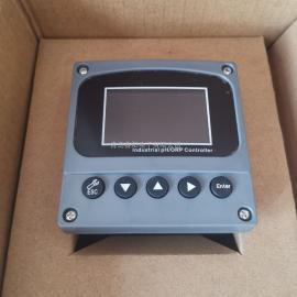 Apure工业酸度计RP-160