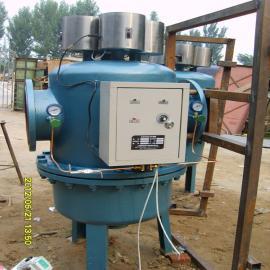 品拓物化多项全程综合水处理器