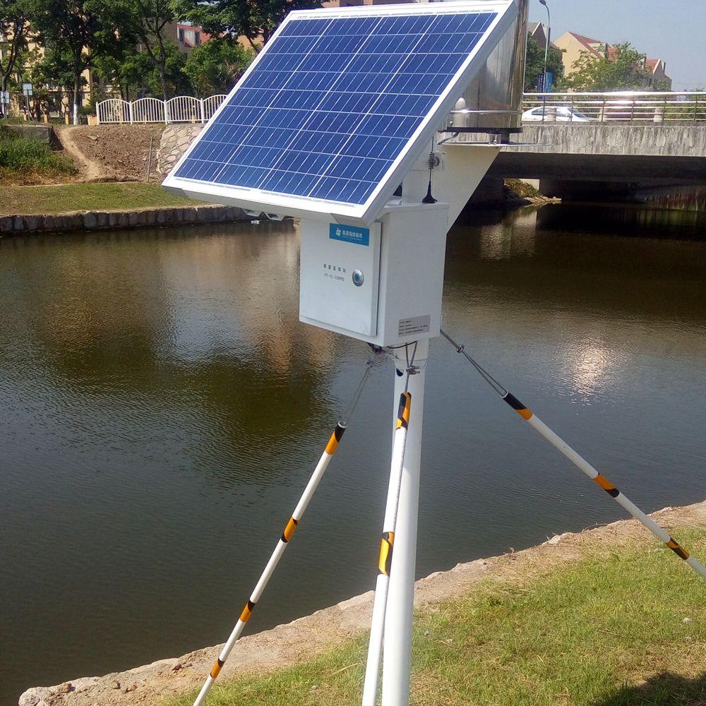 甘丹QX5自动气象站-GD22-QX5