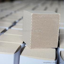 蜂�C陶瓷分子�Y