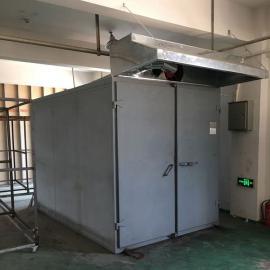 红外线烘箱|加热管加热工业电烘箱|内循环工业烘箱