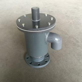 景辰WX1-PVC呼吸阀