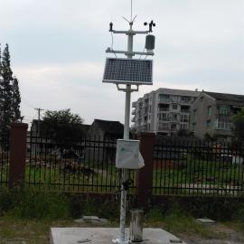 腾宇电子森林气象站 气象灾害预警站TY-QX/06