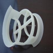 美陶化工填料聚丙烯共轭环