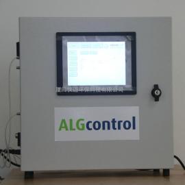 荷兰microLAN在线总菌群分析仪BACTcontrol
