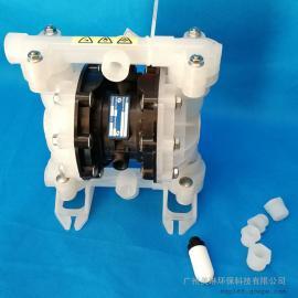 Win-Flo��痈裟け�WA15PPPPTFTF 耐腐�g化�W品�送泵 水�理加�泵WA20PPPPTFTF