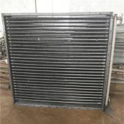 定制蒸汽散热器
