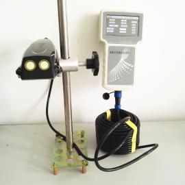 金水华禹手持式多普勒流速仪FLOW-ADC-600